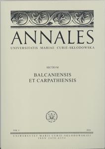 annales balcaniensis.jpg