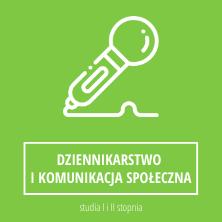DiKS_Kierunki.png