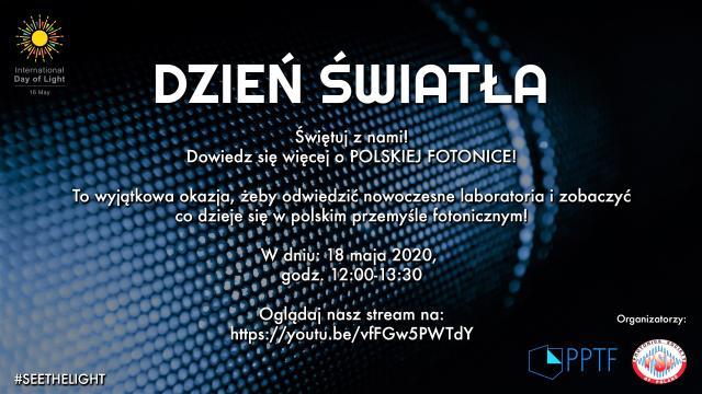 IDL_2020_PL.jpg