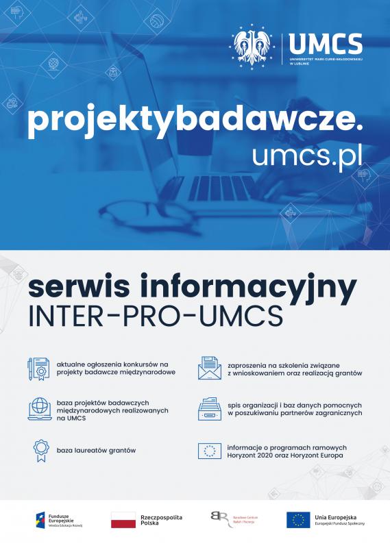 serwis informacyjny INTER-PRO-UMCS  Wydzsiał Chemii UMCS.png