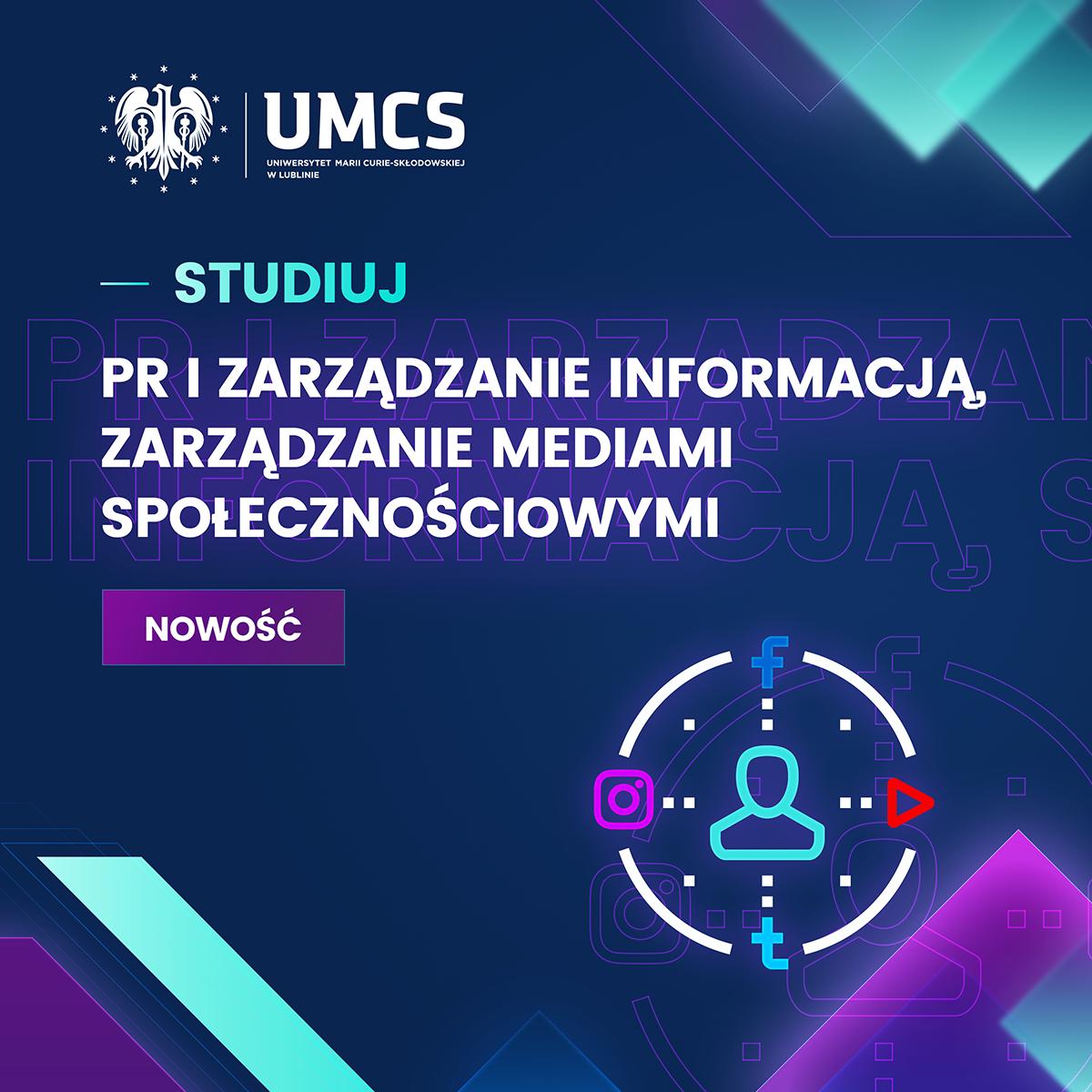 UMCS_rekrutacja_PR_N.png