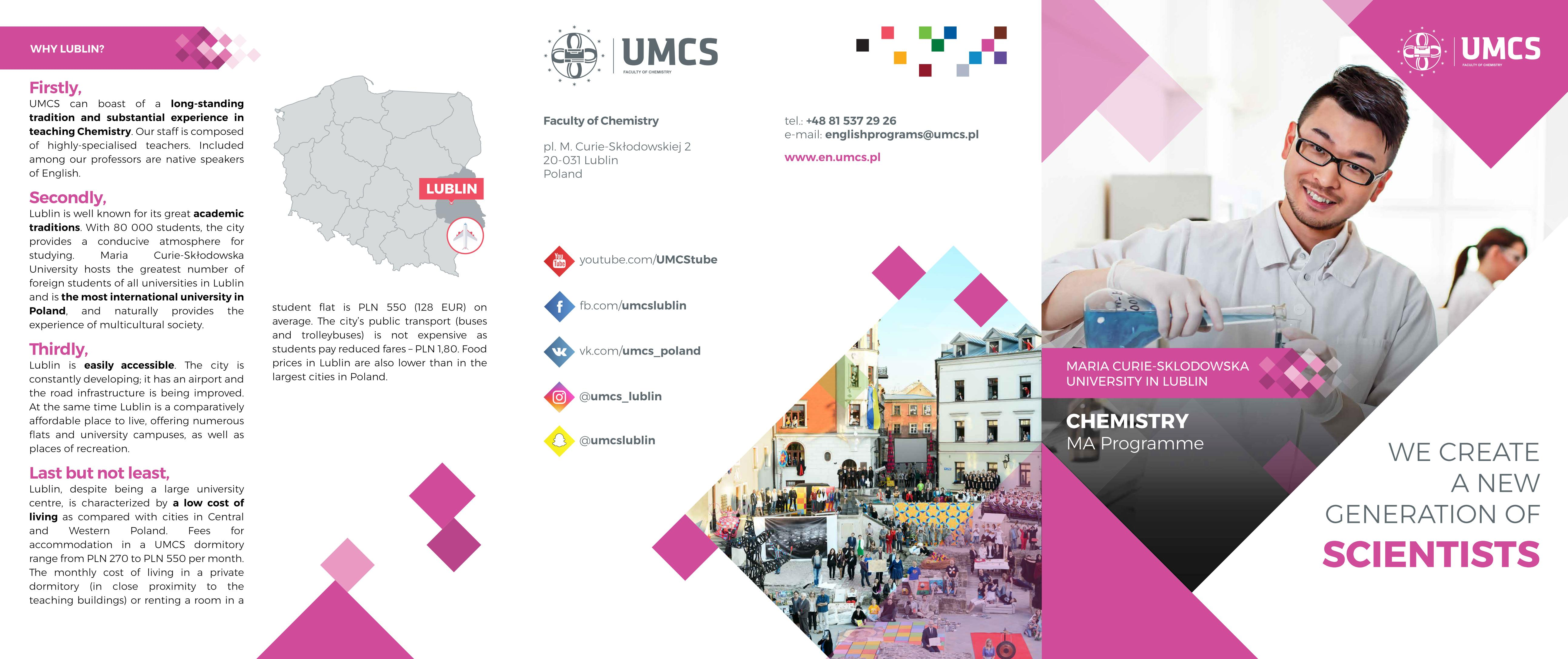 Chemistry MSc Programme.jpg