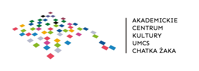 Chatka Żaka logo.png