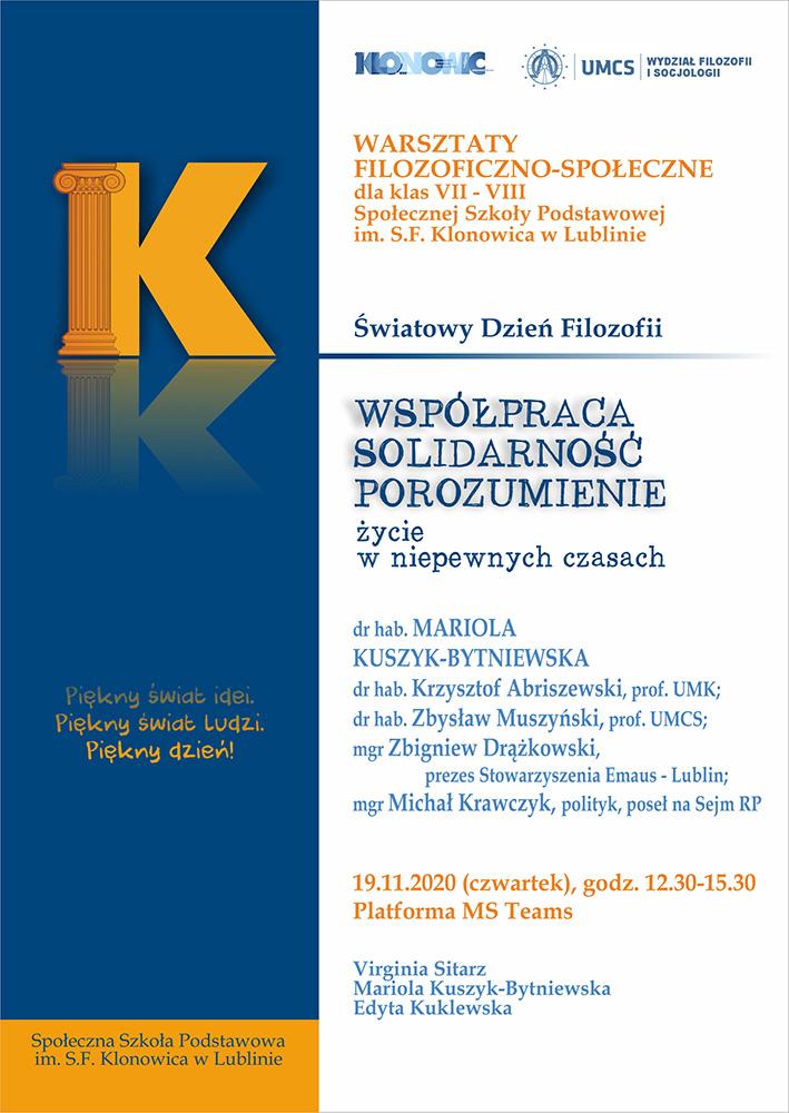 wfis-sdf2020-plakat-klonowic.jpg