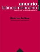 cover_issue_519_en_US.jpg