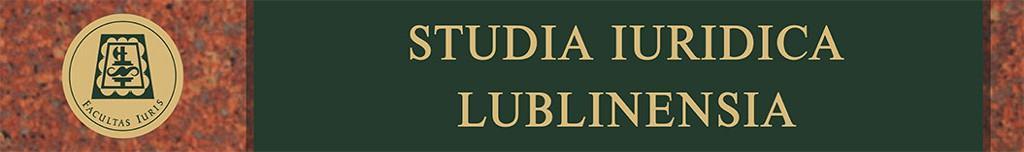 Studia Iuridica Lublinensia.png