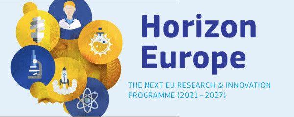 Programme Horizon Europe, Department of Chemistry UMCS www.chemia.umcs.pl Wydział Chemii UMCS w Lublinie.jpg