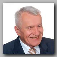 wfis-styk-jozek-prof.png