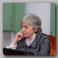 wfis-ogryzko-wiewiorowska-mirona-prof.png
