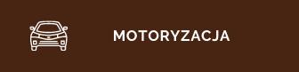 Oferty w kategorii Motoryzacja
