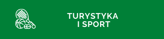 Oferty w kategorii Turystyka i sport