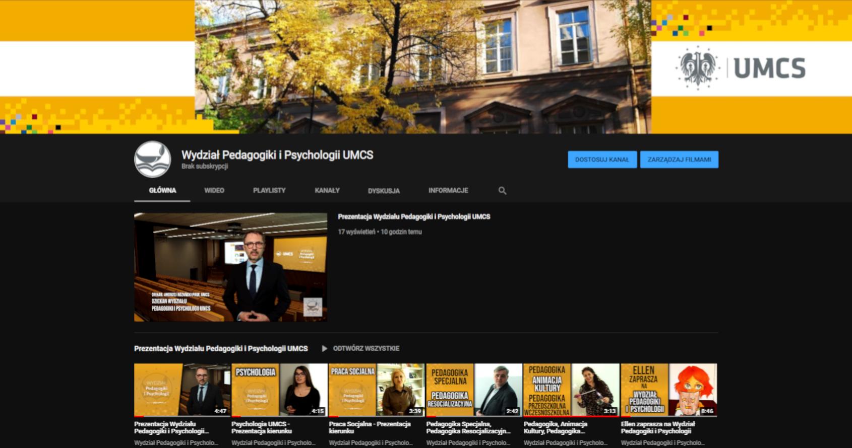 zdjecie na banner pedagogiki i psychologii strona UMCS.png