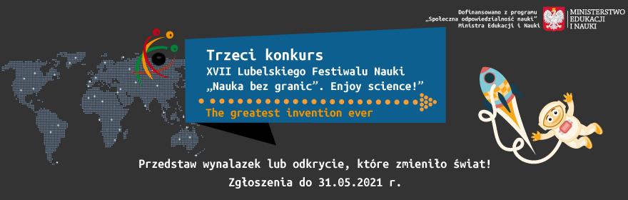 baner_3_konkurs_popr.png