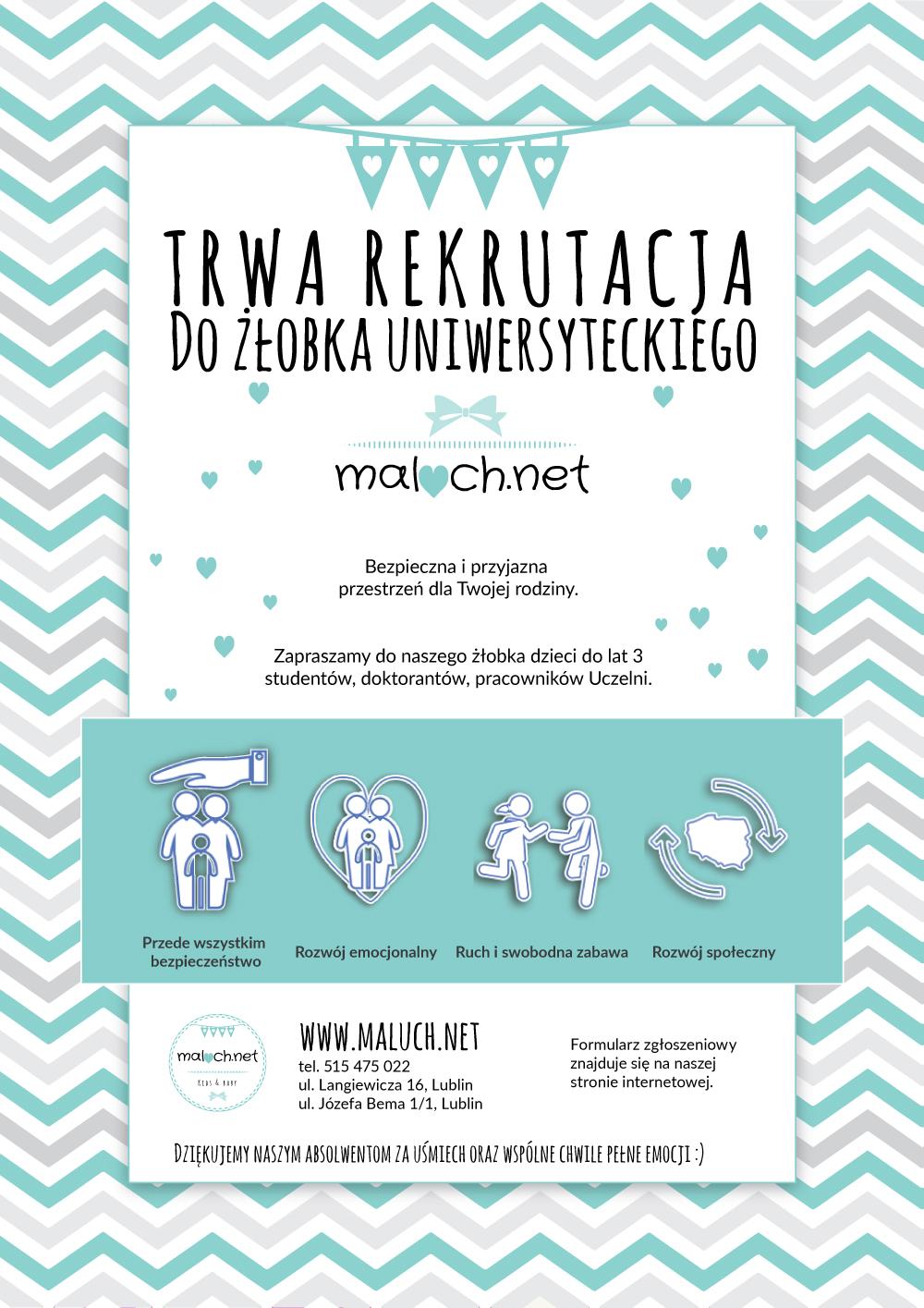 plakat_rekrutacja do Żłobka.jpg