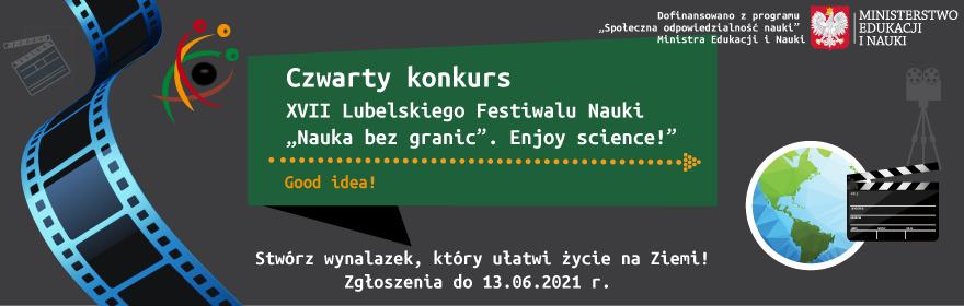 baner_maly_konkurs4.png