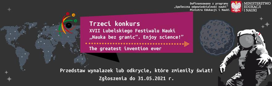 baner_3_konkurs_LFN.png
