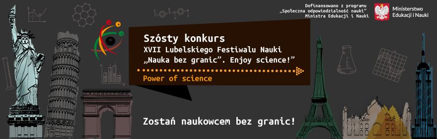 073811-vi-baner.png