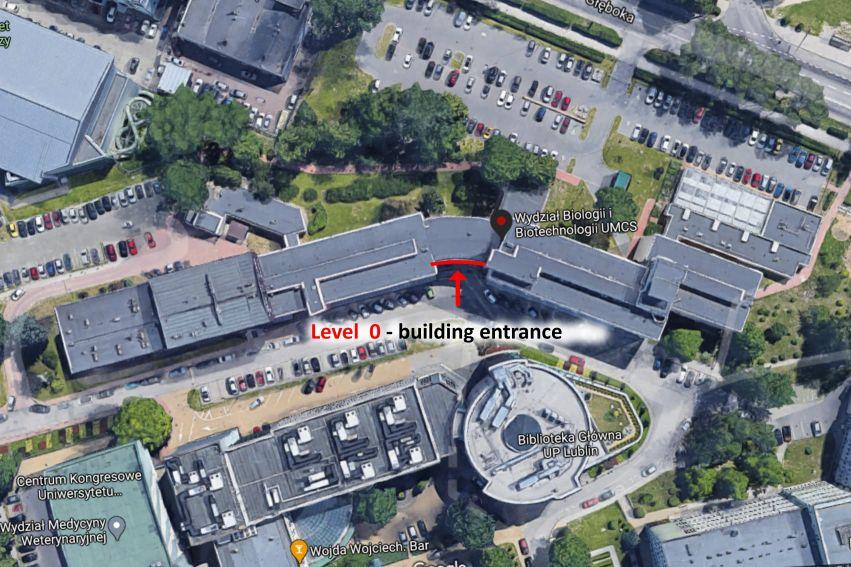 EN Budynek Wydziału Mapa.jpg