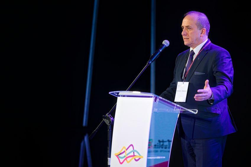 Konferencja LubTech-Digital Health 2021
