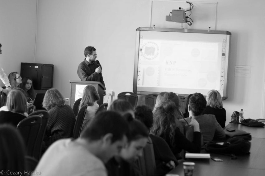 2nd Erasmus Education Week