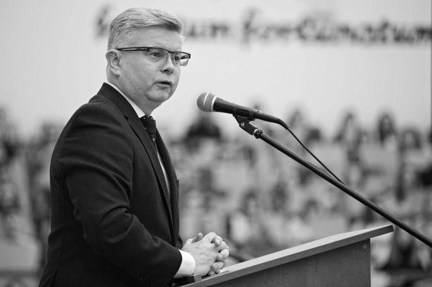 "Spotkanie pt. ""Inny Herbert"""