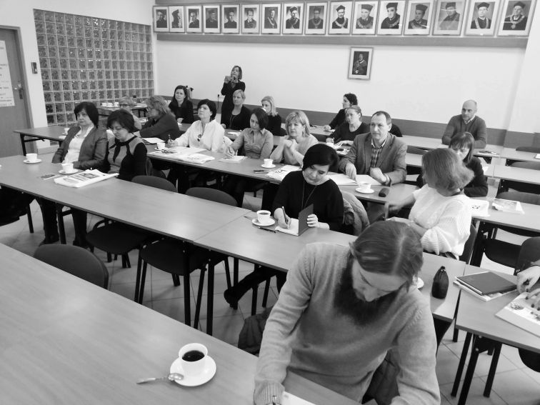 Rok Geografii Polskiej... konferencja dydaktyczna (8...