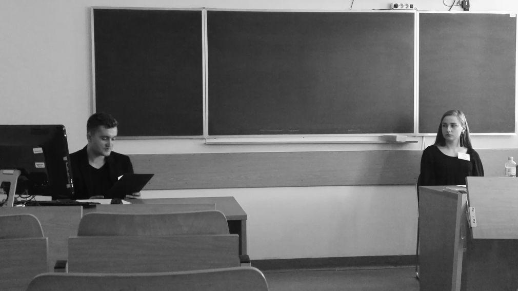 ,,Nauczyciel – mistrz, celebryta czy sybaryta? Rozważania...