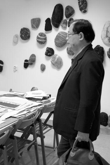 Wizyta artystów z Tajlandii na naszym Uniwersytecie