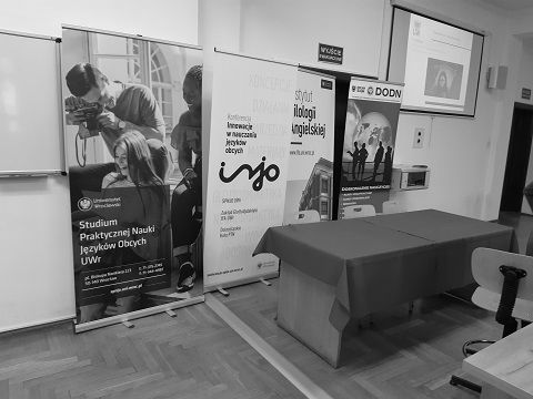 III Konferencja dydaktyczno-naukowa Wrocław 2020