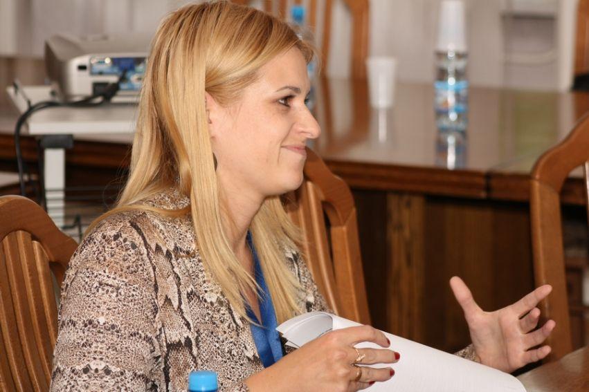 Konferencja PL-LT