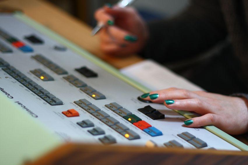 Koło Naukowe Logopedów i Audiologów UMCS