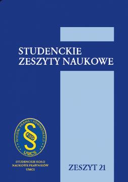 SKNP UMCS -