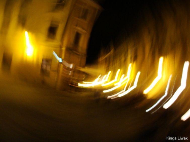 24 godziny z Fotografią