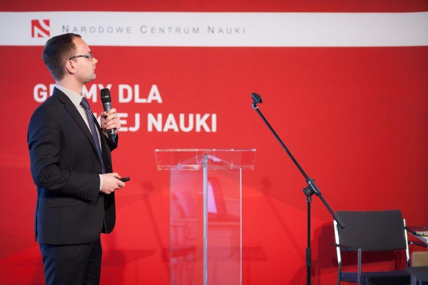 Dni Narodowego Centrum Nauki w Lublinie
