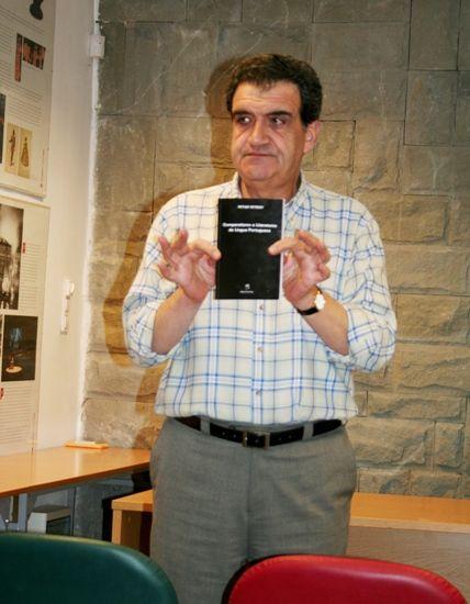 07-08.04.2010 Prof. dr PETAR PETROV - WYKŁADY