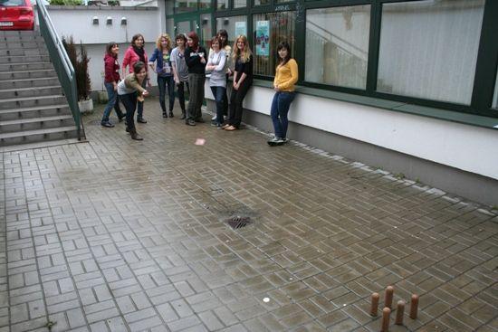 04-05.05.2010 CARLA ROCHA I TIAGO TEMPERA - WYKŁAD I...