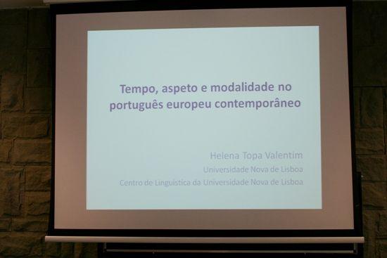 07-08.05.2012 DR HELENA TOPA VALENTIM - WYKŁADY