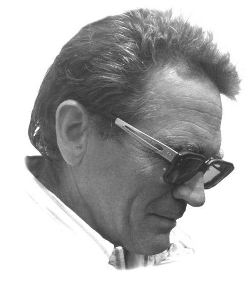 Doc. dr Jan Gurba.