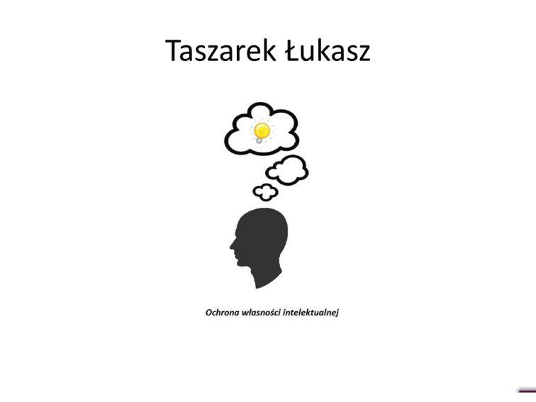 Łukasz Taszarek.JPG