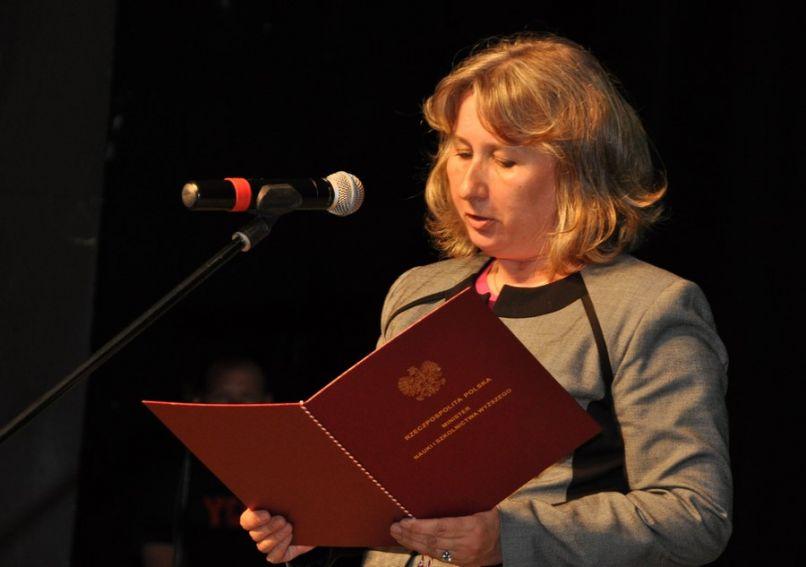 Inauguracja Lata Polonijnego 2015