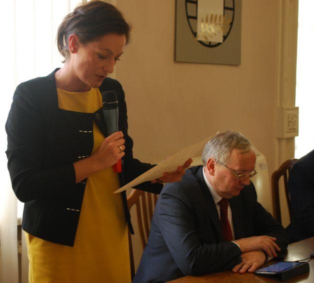 Historyczne, polityczne i kulturalne związki Polski i...