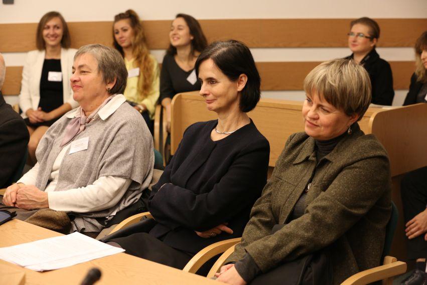 Międzynarodowy Kongres Języka Portugalskiego
