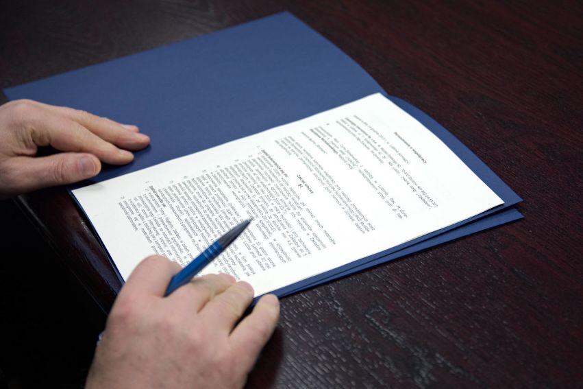 Umowa pomiędzy UMCS a firmą Convergys