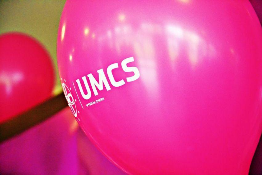 Drzwi Otwarte UMCS 2016