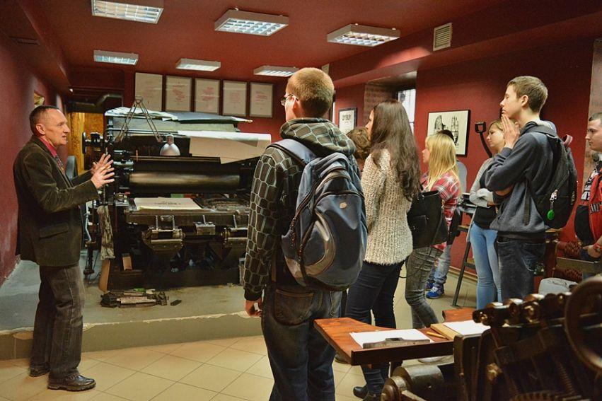 Public relations i doradztwo medialne - zajęcia w Lublinie