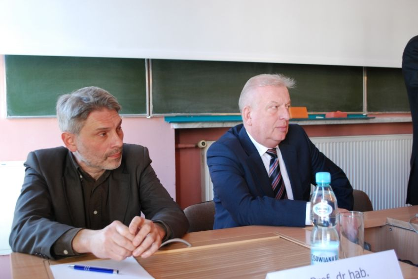 Mychajło Hruszewski – rola w historii, znaczenie dla...