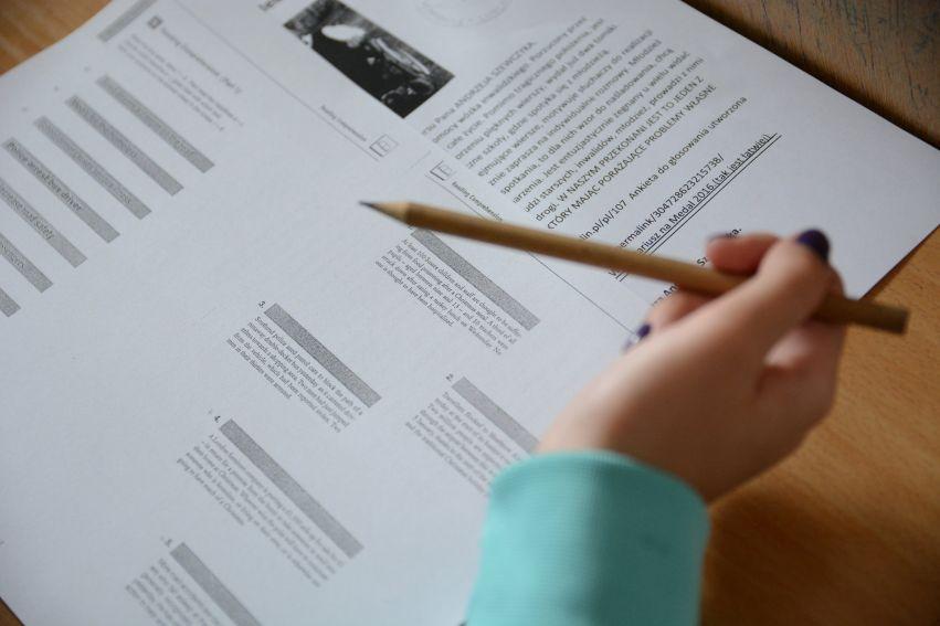 Wybrane projekty w ramach XIII edycji LFN