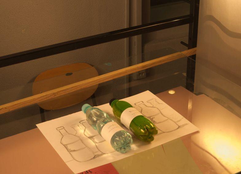 Warsztaty  animacji poklatkowej w Przestrzeni Działań...