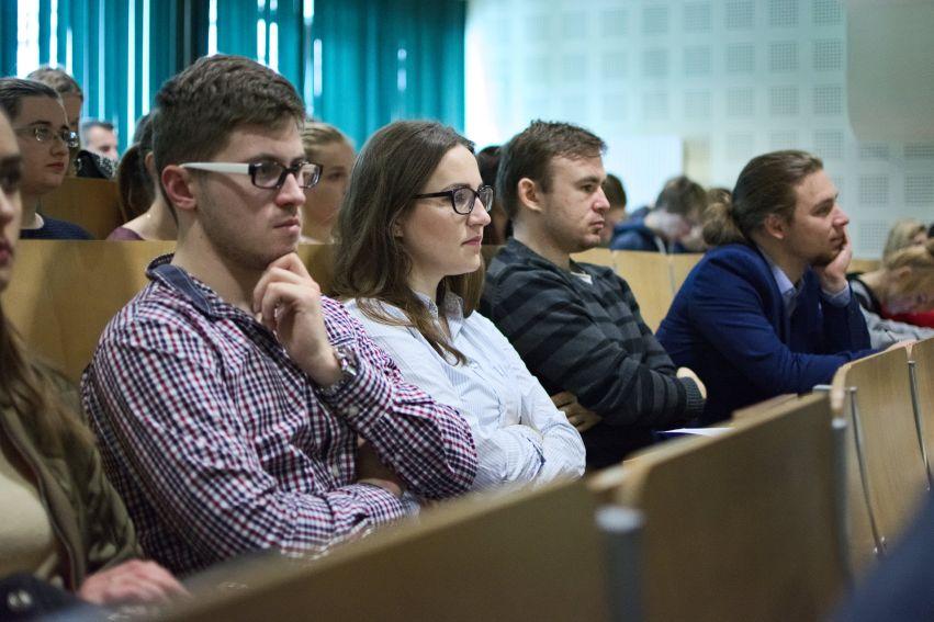 Seminarium - Rynek nieruchomościkomercyjnych w aspekcie...