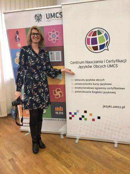 Drzwi Otwarte UMCS 2017